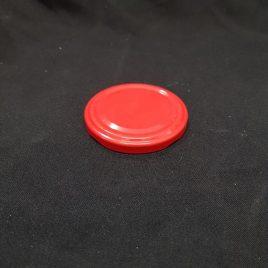 Wieczko<br>Czerwone<br>fi 66