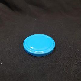 Wieczko<br>Błękitne<br>fi 66
