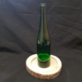 Butelka CYDR 750<br>zgrzewka 10 szt<br>gwint fi 30 mm