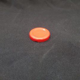 Wieczko<br>Czerwona<br>fi 43